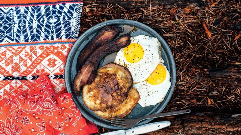 4waam-flaxseed-chia-seed-pancakes-with-bacon
