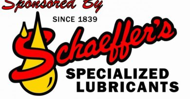 Company Profile – Schaeffer Lubricants