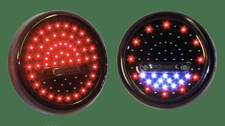 4waam-litedot-taillights_pair