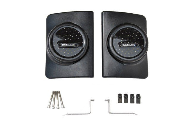 4waam-litepanel-kit