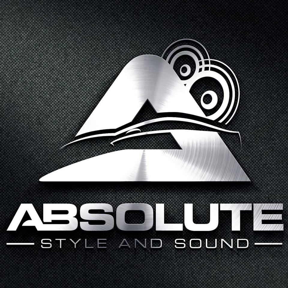 Absolute Style and Sound