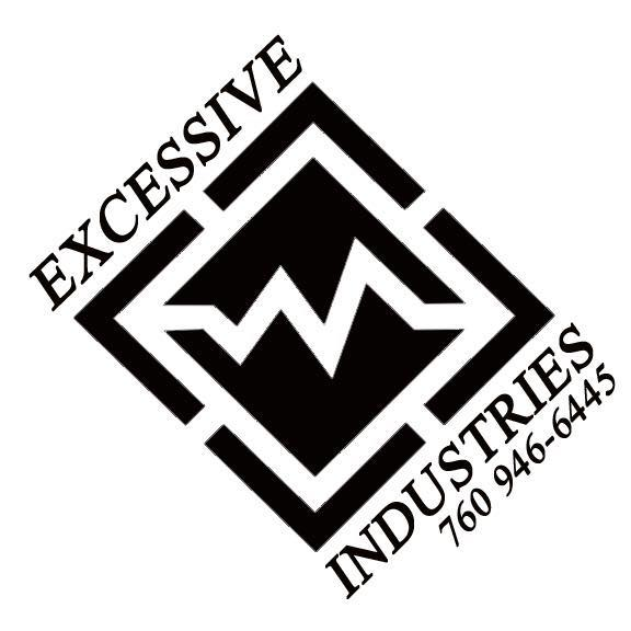 4WAAM-Excessive-Industries