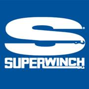 Superwinch-Logo