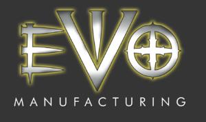 evo-logo2-copy-300x178