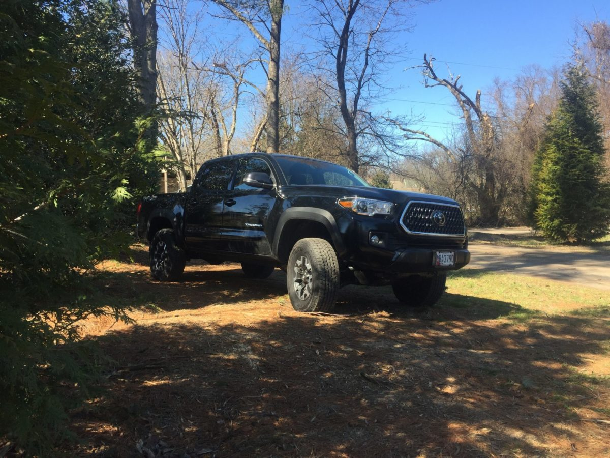 kit of cab double froad toyota pinterest tacoma ta a lift