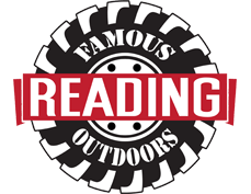 4WAAM-famous-reading-outdoors-logo-main2